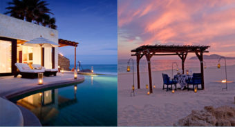 Los Cabos Luxury