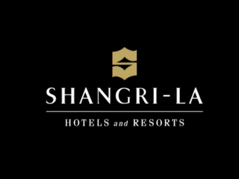 Shangri-La London Luxury